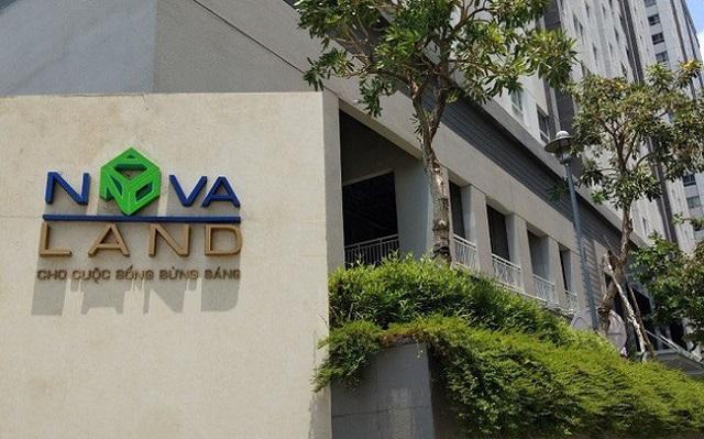 Novaland: Huy động 300 triệu USD trái phiếu chuyển đổi quốc tế - Ảnh 1.