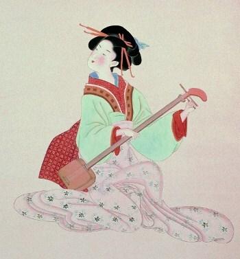 Triều đại thoáng nhất lịch sử Trung Quốc: Gặp hoàng đế không phải quỳ - Ảnh 2.