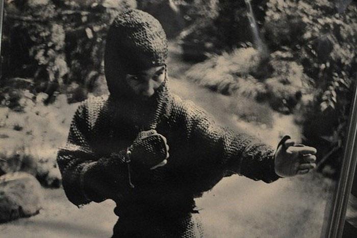 """Bí ẩn về ninja """"nửa người nửa quỷ"""" Nhật Bản: Nỗi ác mộng của các lãnh chúa - Ảnh 3."""