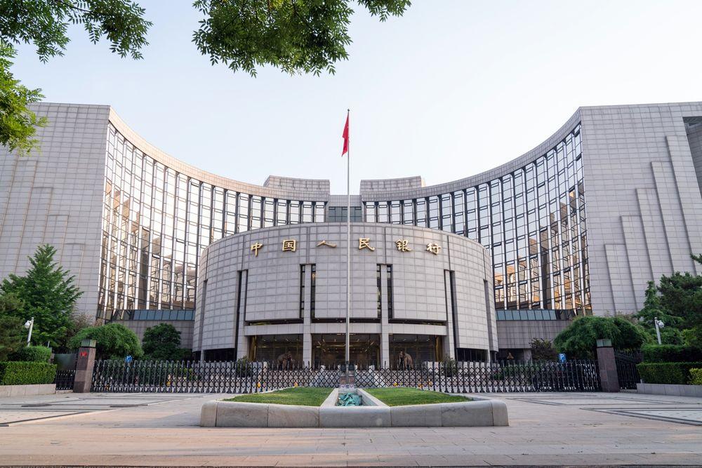 Trung Quốc tuyên bố sẽ tiếp tục tăng sức ép với tiền điện tử - Ảnh 1.