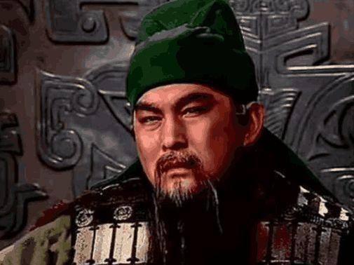 Đây là 2 sai lầm lớn nhất trong đời Lưu Bị khiến ông không thể thống nhất tam quốc - Ảnh 3.