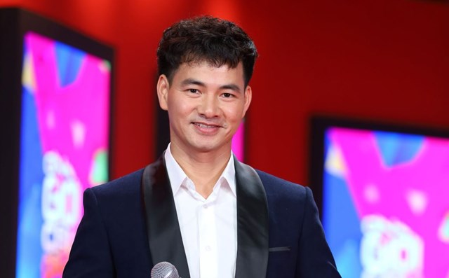 """NSƯT Xuân Bắc """"cầm trịch"""" chương trình âm nhạc đặc biệt, thực hiện ở 5 điểm cầu - Ảnh 1."""