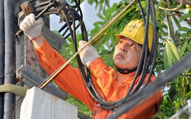 """Áp lực bủa vây, doanh nghiệp """"3 tại chỗ"""" mong muốn được giảm giá điện, tiền điện - Ảnh 4."""
