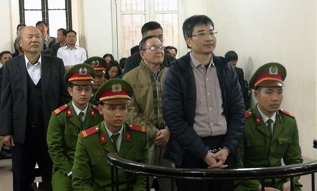 giankimdat1502776785329 1628516144760 1628551781405 1628551781551970845872 Rà soát việc thi hành án vụ Phan Văn Anh Vũ và Giang Kim Đạt