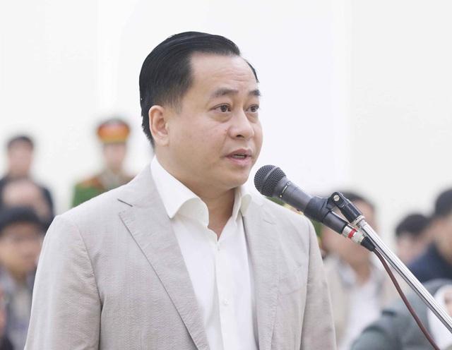vunhom21577960004429 1628515699768 1628551778627 16285517798281551984840 Rà soát việc thi hành án vụ Phan Văn Anh Vũ và Giang Kim Đạt