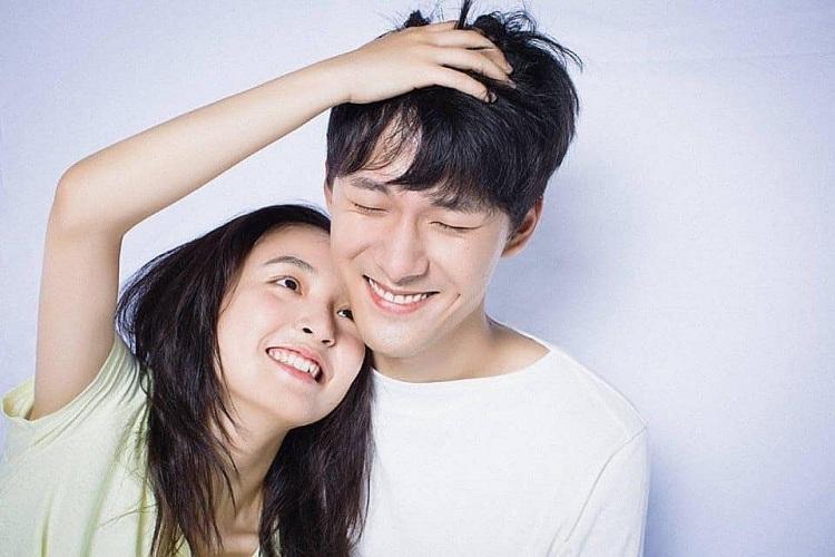 Những mỹ nam châu Á phản ứng thế nào khi bị tố bí mật lấy vợ, có con?