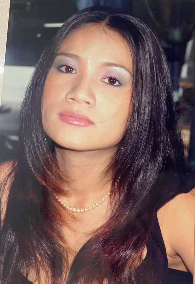 cat tuong 8 1628950255530985497345 MC Cát Tường lột xác sau 20 năm: Từ bà chủ tiệm tóc đến bà mối quốc dân
