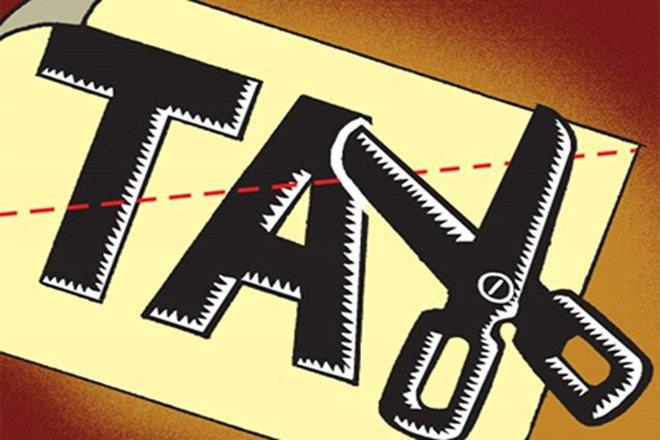 Giảm 50% thuế cho tất cả hộ, cá nhân kinh doanh trong 6 tháng cuối năm 2021 - Ảnh 1.