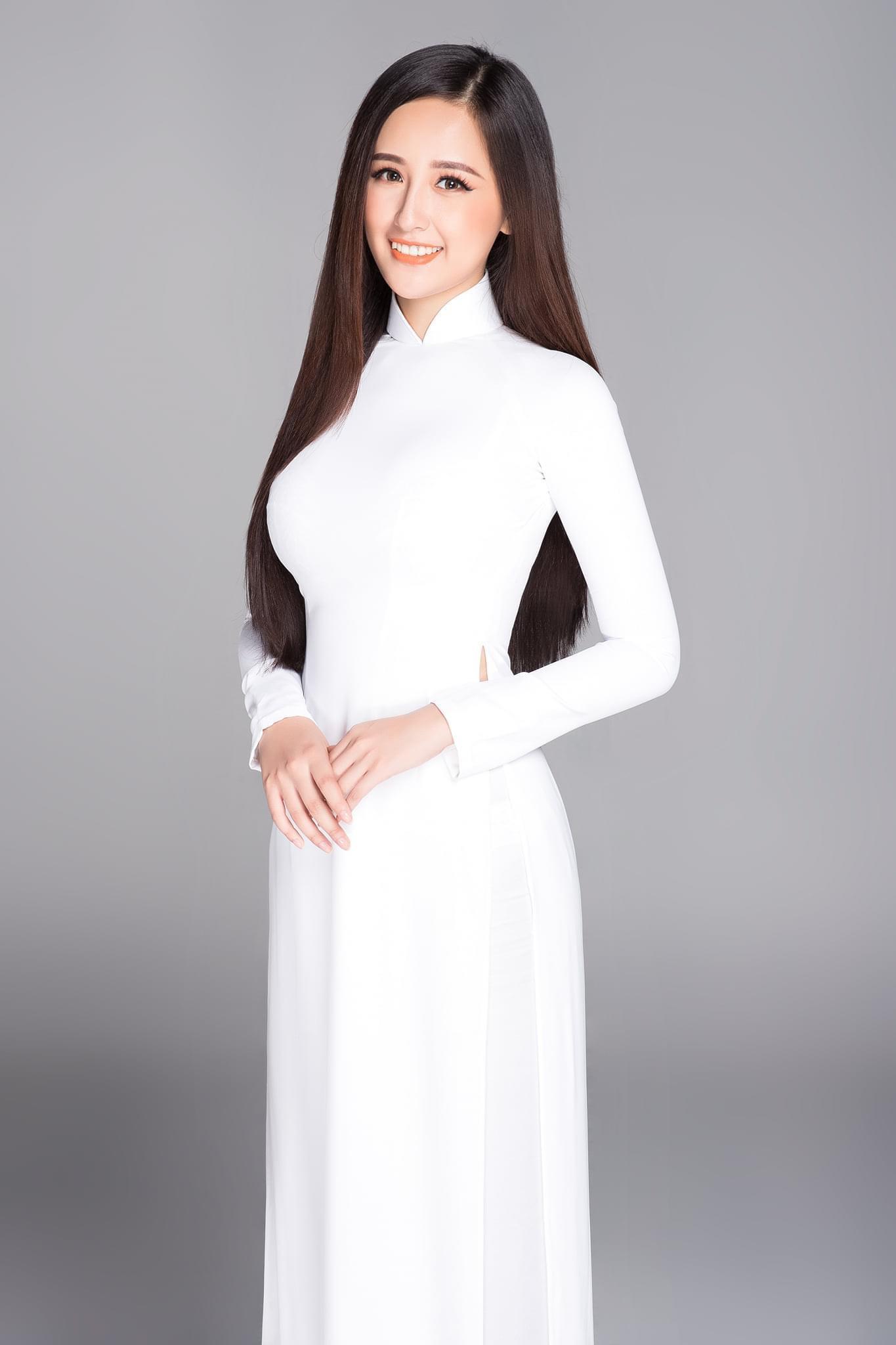 Diễm Hương gợi cảm hút mắt khi ở nhà, Chi Pu dẫn đầu top sao mặc đẹp tuần qua - Ảnh 5.