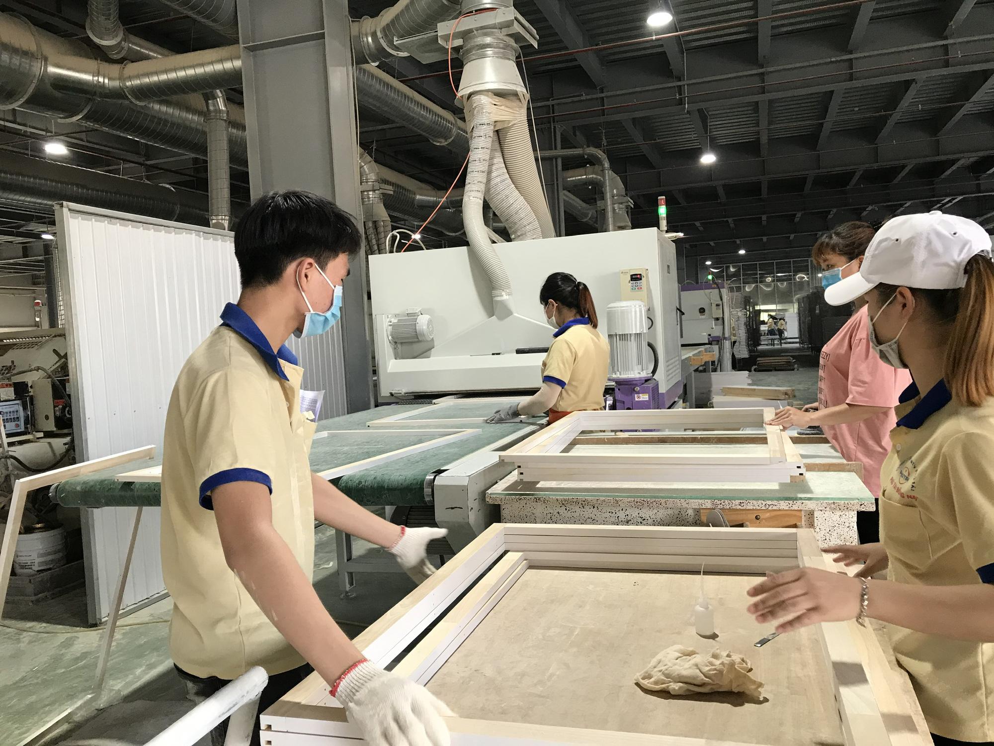Nhu cầu mua sản phẩm này của Mỹ lên tới 100 tỷ USD, doanh nghiệp Việt Nam muốn tái sản xuất đón cơ hội - Ảnh 2.