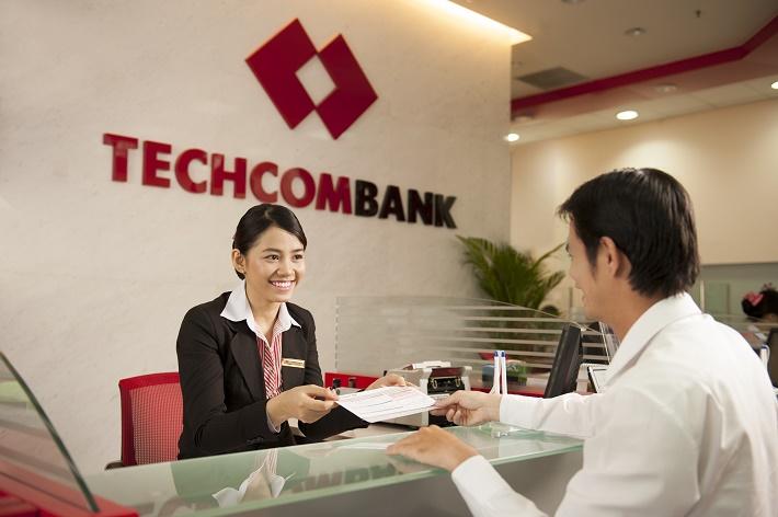 """""""Tứ mã"""" ngân hàng rượt đuổi thứ hạng gay cấn, Techcombank và VPBank """"so kè"""" - Ảnh 4."""