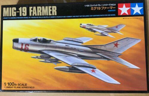 Tại sao Liên Xô không viện trợ trực tiếp MiG-19 cho Việt Nam? - Ảnh 14.