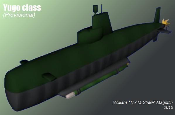 Tàu ngầm của Triều Tiên luôn là bí ẩn mà chưa có lời giải? - Ảnh 16.