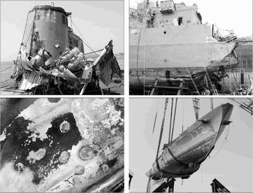 Tàu ngầm của Triều Tiên luôn là bí ẩn mà chưa có lời giải? - Ảnh 17.