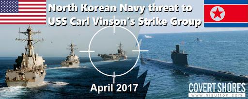 Tàu ngầm của Triều Tiên luôn là bí ẩn mà chưa có lời giải? - Ảnh 21.