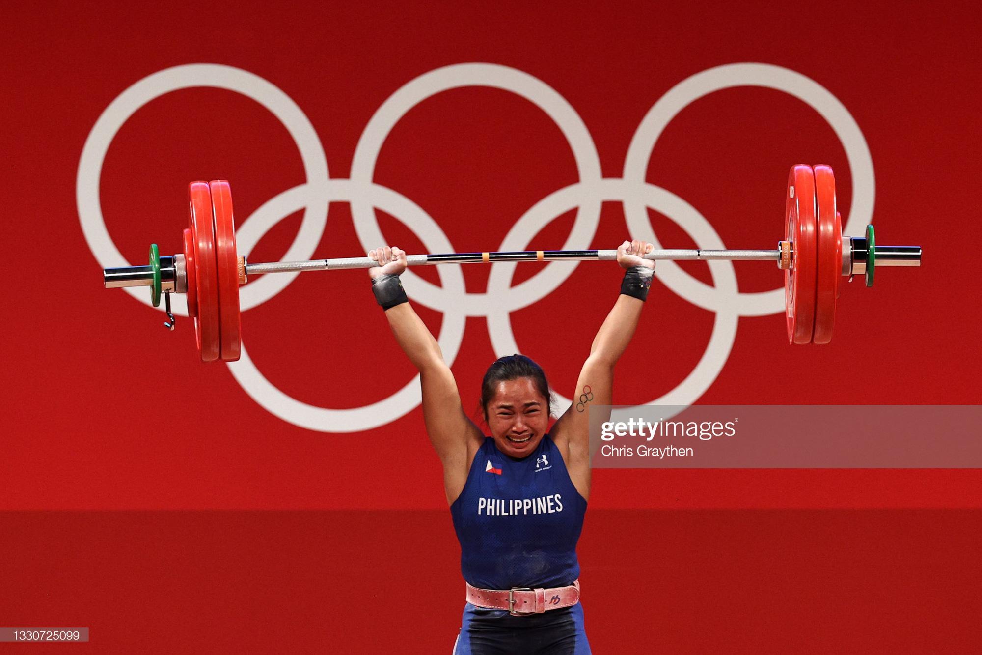 """TTVN """"xuống dốc"""" tại Olympic Tokyo 2020: Tiền chỉ là… nguyên nhân nhỏ! - Ảnh 1."""