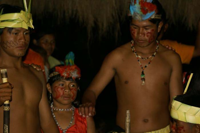 """Du lịch Venezuela: Trekking lên đỉnh """"thế giới đã mất"""" của các Thần linh - Ảnh 7."""