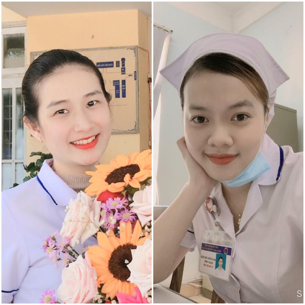 Thêm 36 cán bộ y tế tỉnh Quảng Trị chuẩn bị vào Nam chống dịch: Sẵn sàng có mặt khi Tổ quốc cần - Ảnh 1.