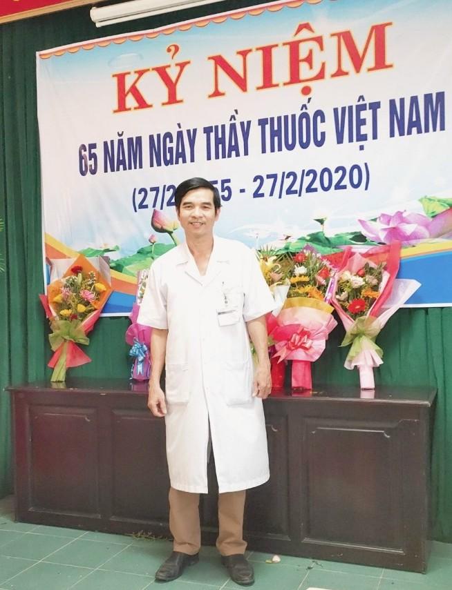 Thêm 36 cán bộ y tế tỉnh Quảng Trị chuẩn bị vào Nam chống dịch: Sẵn sàng có mặt khi Tổ quốc cần - Ảnh 2.