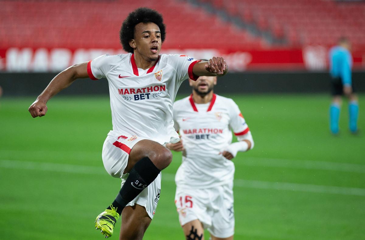 Tin sáng (22/8): V.League 2021 bị dừng, bầu Đức dửng dưng với chức vô địch - Ảnh 3.