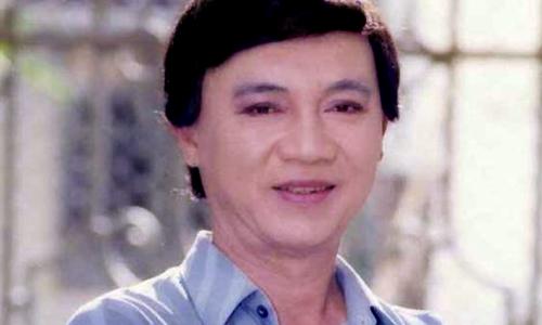 NSND Lệ Thủy nghẹn ngào nhớ về kỉ niệm với cố nghệ sĩ Thanh Sang - Ảnh 2.