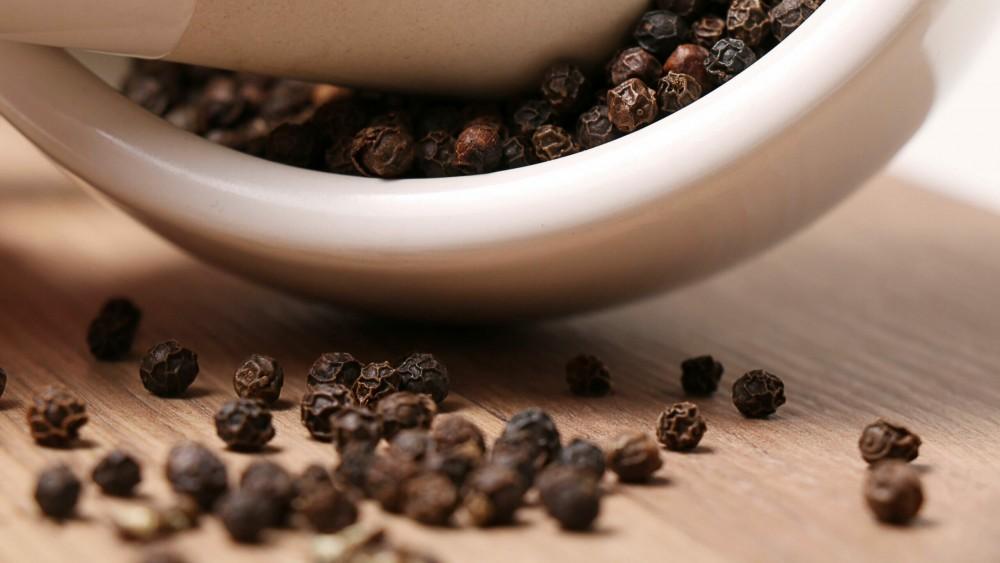 Giá nông sản hôm nay 28/8: Hồ tiêu vẫn trượt xuống; cà phê đang thiết lập giá mới? - Ảnh 1.