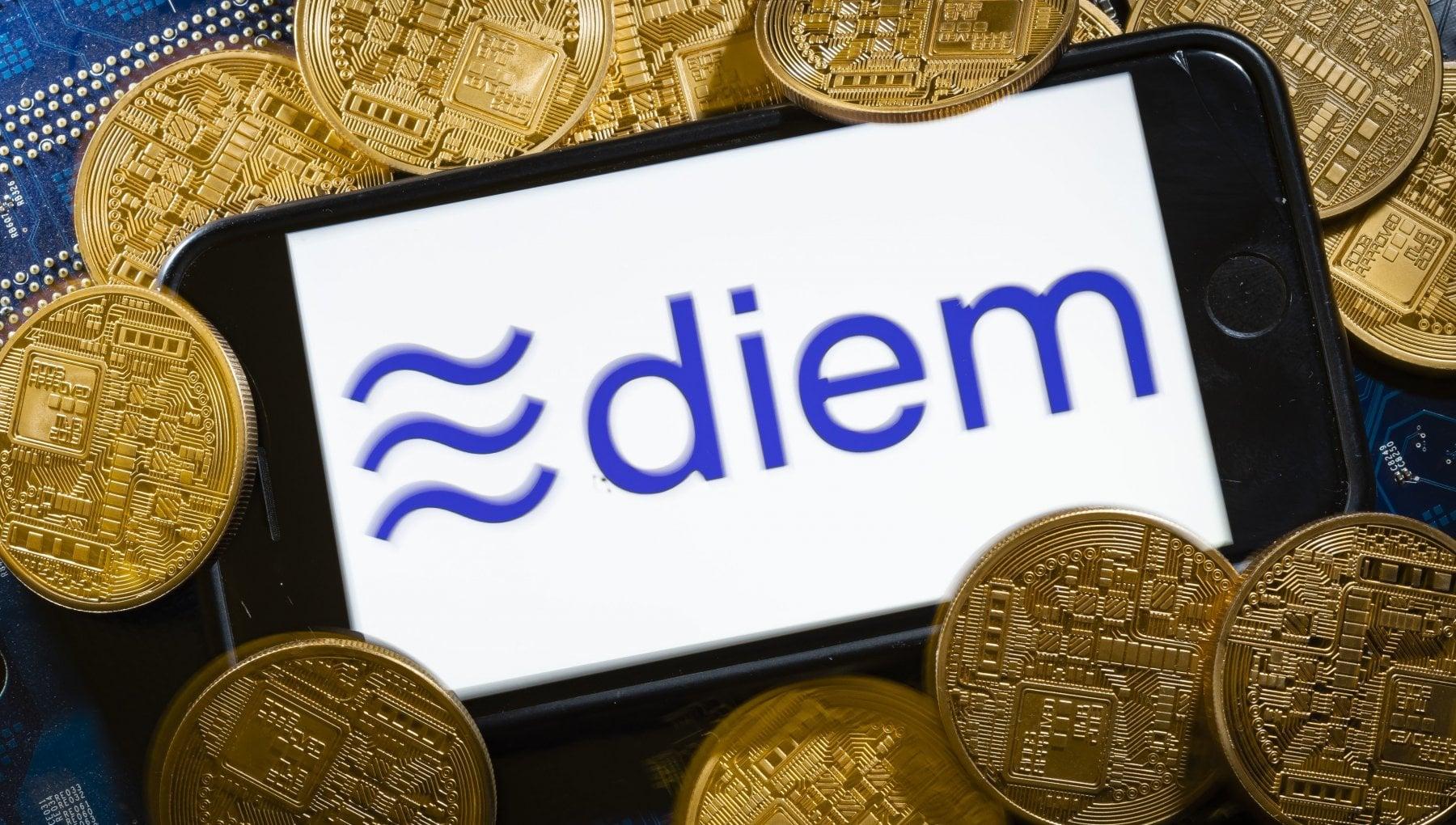 Phiên bản đầu tiên của Novi sẽ được giới thiệu tại một số quốc gia được lựa chọn một khi đồng tiền Diem ra đời và xin được giấy phép, phê duyệt cần thiết.  Ảnh: @AFP.