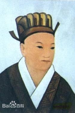 3 vụ đầu độc bí ẩn nhất lịch sử Trung Quốc: Vị vua trẻ đột tử vì uống rượu pha phân chim - Ảnh 1.