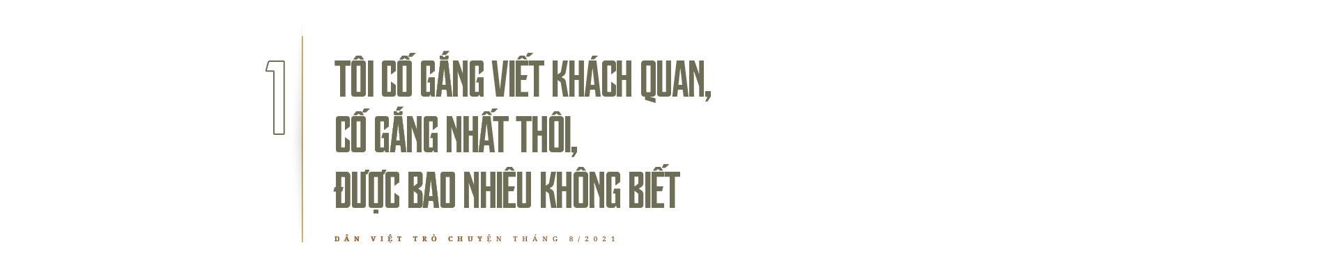 Nhà cách mạng Trần Tử Bình qua lời kể của võ sư Trần Việt Trung: Một cuộc đời như huyền thoại - Ảnh 3.