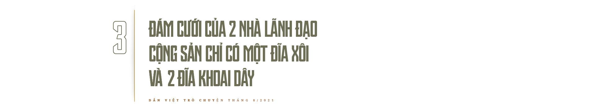 Nhà cách mạng Trần Tử Bình qua lời kể của võ sư Trần Việt Trung: Một cuộc đời như huyền thoại - Ảnh 8.