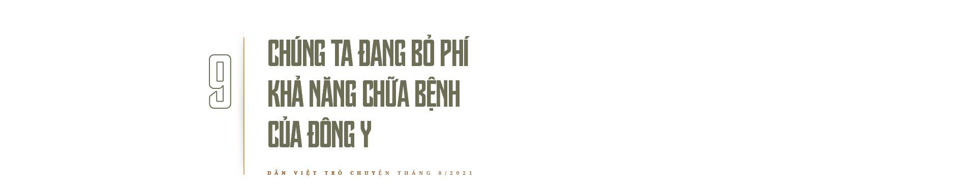 Nhà cách mạng Trần Tử Bình qua lời kể của võ sư Trần Việt Trung: Một cuộc đời như huyền thoại - Ảnh 20.