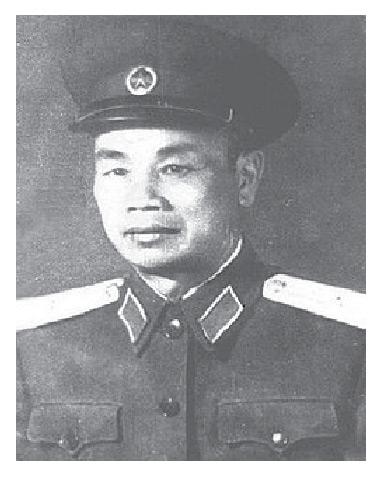 Nhà cách mạng Trần Tử Bình qua lời kể của võ sư Trần Việt Trung: Một cuộc đời như huyền thoại - Ảnh 22.