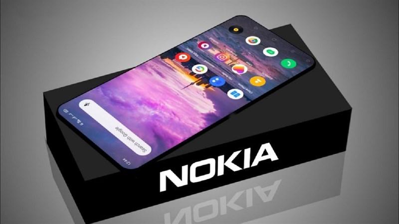 Nokia ra mắt siêu phẩm Nokia X70 Pro pin cực khủng, camera chính đến 200MP - Ảnh 2.