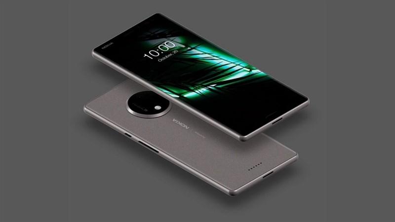 Nokia ra mắt siêu phẩm Nokia X70 Pro pin cực khủng, camera chính đến 200MP - Ảnh 5.