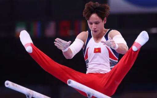 TTVN – để không lạc lối ở Olympic (Bài 3): Không tinh nhuệ đừng mơ có huy chương