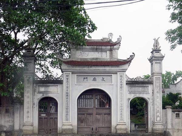 Bắc Ninh hỗ trợ hướng dẫn viên du lịch được với số tiền 3.710.000 đồng/người