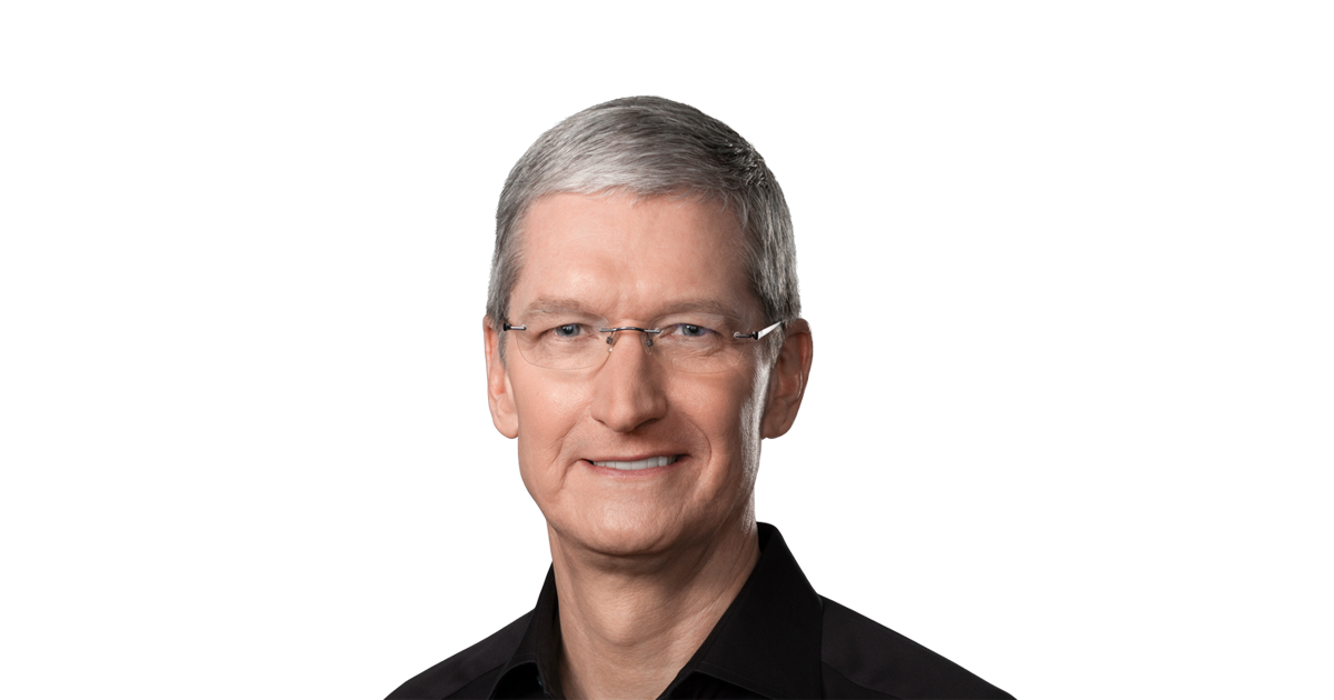 iPhone 14 tạo đột phá: Bỏ tai thỏ, tung công nghệ đặc biệt - Ảnh 1.