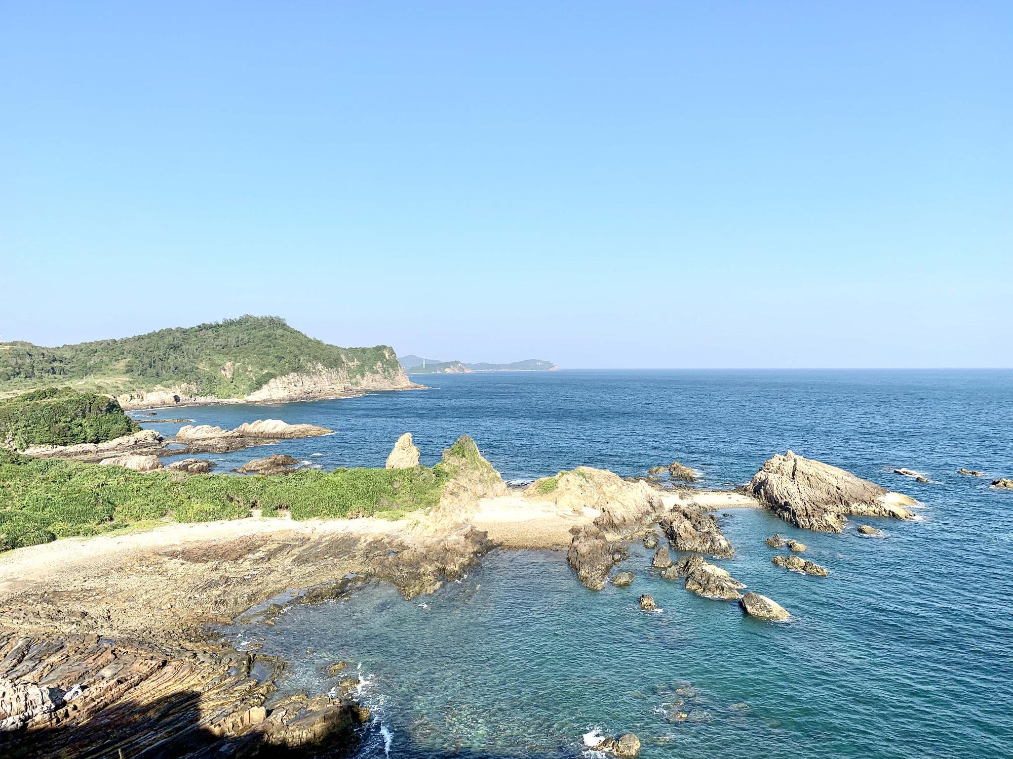Quảng Ninh tạm dừng hoạt động các khu du lịch, bãi biển công cộng từ 12h ngày 4/8/2021