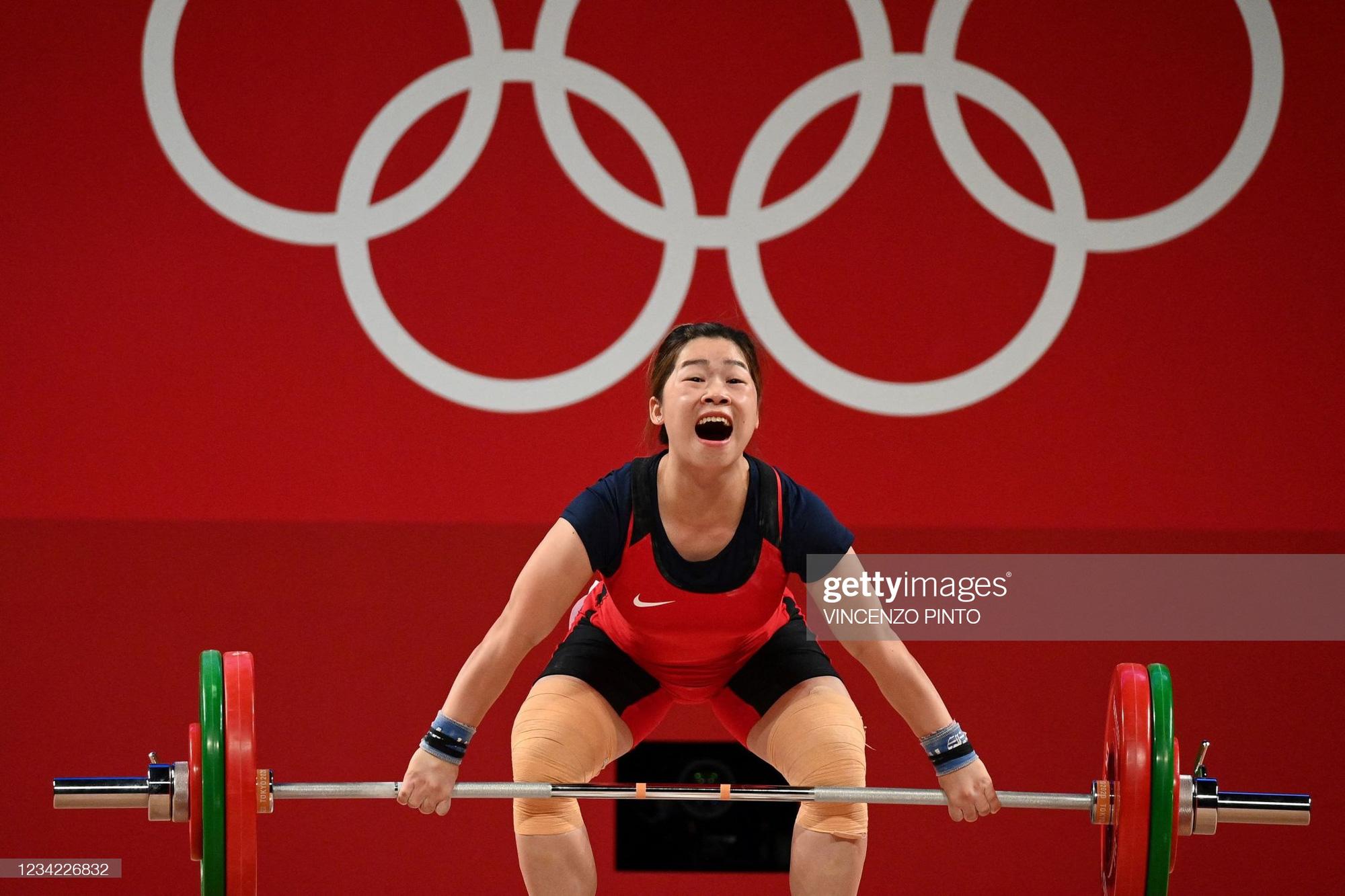 TTVN - để không lạc lối ở Olympic (Kỳ 3): Không tinh nhuệ đừng mơ có huy chương - Ảnh 4.