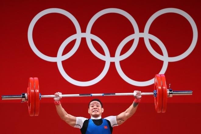 TTVN - để không lạc lối ở Olympic (Kỳ 3): Không tinh nhuệ đừng mơ có huy chương - Ảnh 5.
