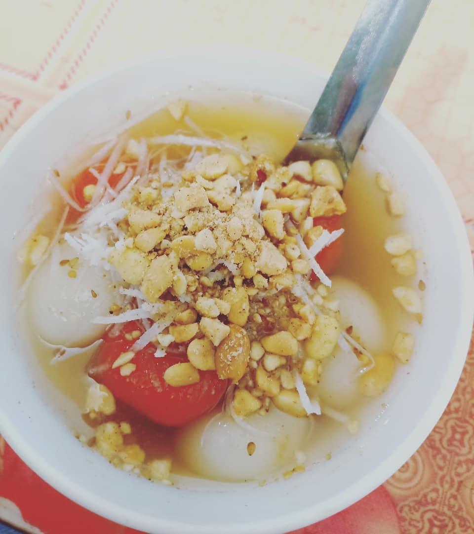 Lạng Sơn: 5 món đặc sản ngon nức tiếng khiến thực khách không thể không ăn - Ảnh 4.