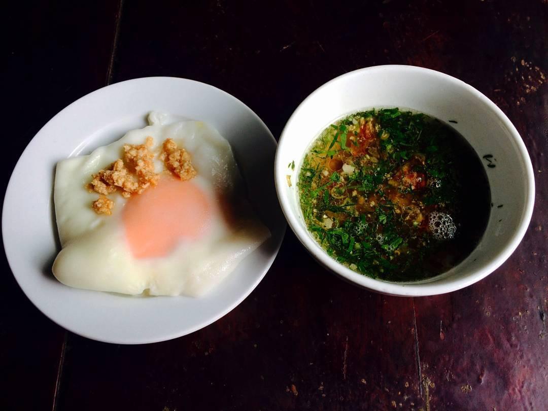 Lạng Sơn: 5 món đặc sản ngon nức tiếng khiến thực khách không thể không ăn - Ảnh 5.