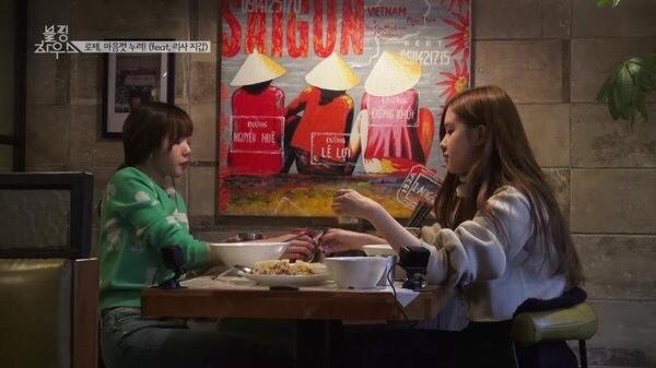 Vì sao hết giãn cách, nhiều người chỉ mong ăn một lúc 2-3 tô phở Sài Gòn? - Ảnh 1.