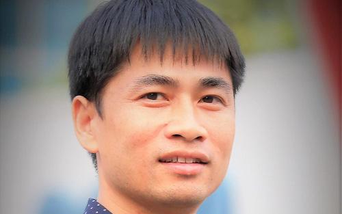 """Đạo diễn Tạ Quỳnh Tư: """"Tôi vừa ám ảnh, vừa khóc khi dựng Ranh giới trong khu cách ly"""""""