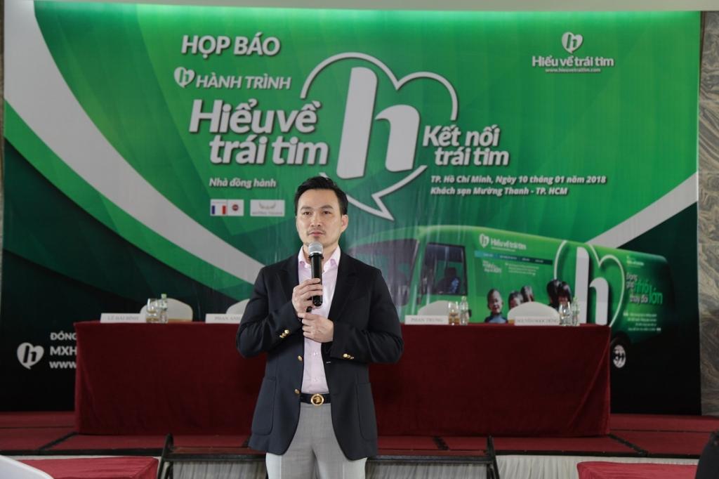 3709dvchibyo chytychqyyhiyuvytraitim 16313499512511687268955 Đã đến lúc sao Việt cần lập quỹ từ thiện độc lập để xóa bỏ lùm xùm chuyện sao kê?