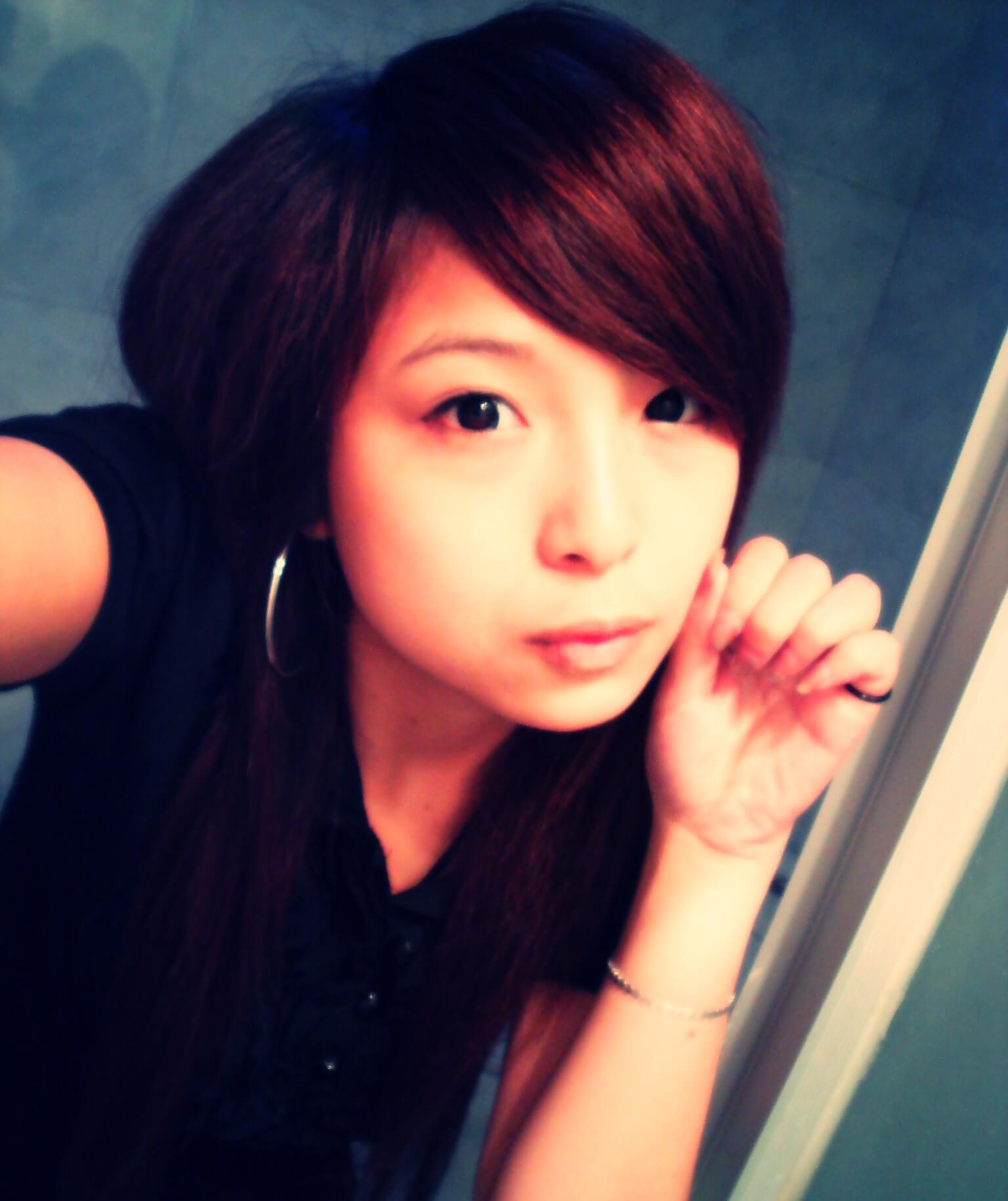 """Xiao Tian được biết đến với việc thành lập """"China Girl Security Group"""", ... một trong những nhóm hacker lớn nhất hoạt động tại Trung Quốc. Ảnh: @AFP."""
