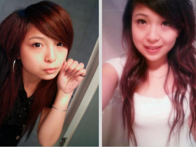 Xiao Tian sinh ngày 6/91989 tại tỉnh Hồ Nam, Trung Quốc.