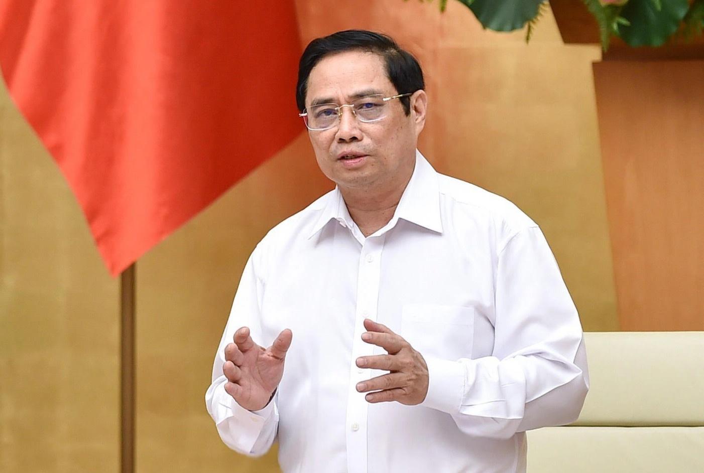 """Sức khỏe các """"ông lớn"""" FDI hàng đầu thế giới tại Việt Nam hiện ra sao? - Ảnh 3."""