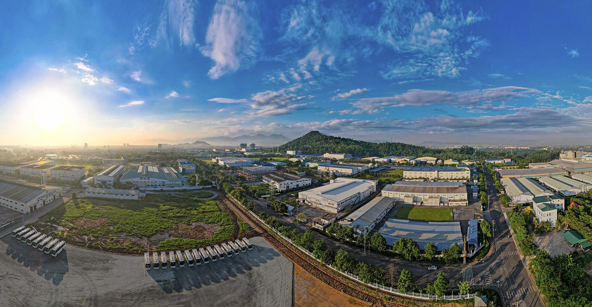 """Sức khỏe các """"ông lớn"""" FDI hàng đầu thế giới tại Việt Nam hiện ra sao? - Ảnh 4."""