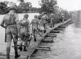 Nhật Bản chiếm Singapore: Vụ đầu hàng ô nhục nhất lịch sử nước Anh - Ảnh 6.